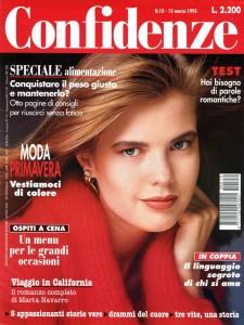 Lunardi-Confidenze-1995-03-010