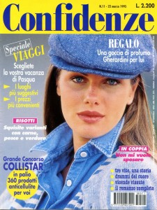 Lunardi-Confidenze-1995-03-011