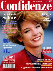 Lunardi-Confidenze-1995-03-012
