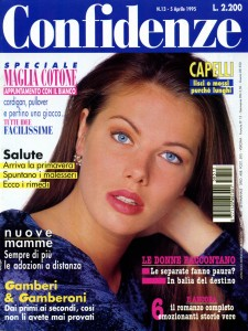 Lunardi-Confidenze-1995-04-013
