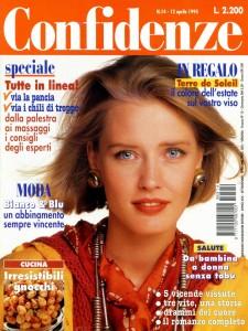 Lunardi-Confidenze-1995-04-014