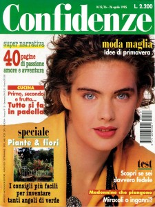 Lunardi-Confidenze-1995-04-015