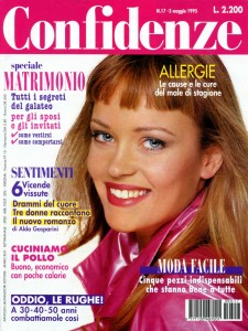 Lunardi-Confidenze-1995-05-017