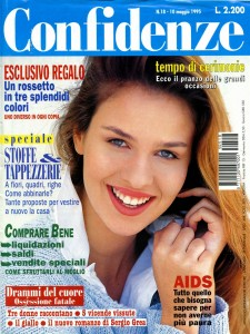 Lunardi-Confidenze-1995-05-018