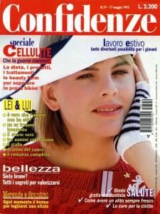 Lunardi-Confidenze-1995-05-019