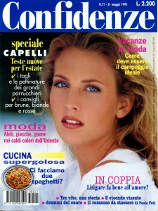 Lunardi-Confidenze-1995-05-021