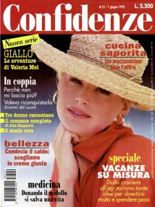 Lunardi-Confidenze-1995-06-022