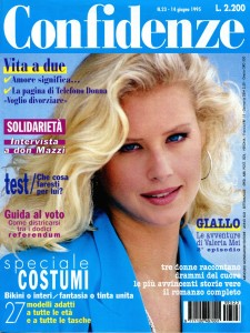 Lunardi-Confidenze-1995-06-023