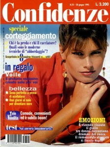 Lunardi-Confidenze-1995-06-025