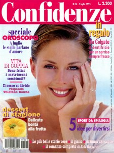 Lunardi-Confidenze-1995-07-026