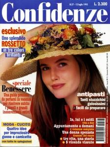 Lunardi-Confidenze-1995-07-027