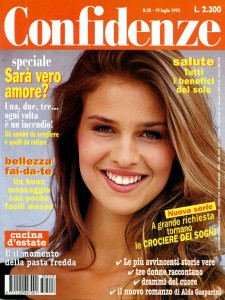 Lunardi-Confidenze-1995-07-028