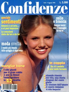 Lunardi-Confidenze-1995-08-031