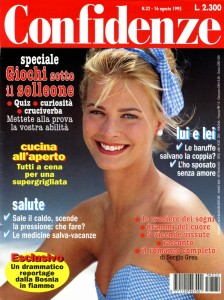 Lunardi-Confidenze-1995-08-032