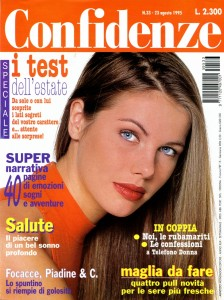 Lunardi-Confidenze-1995-08-033