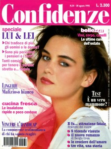 Lunardi-Confidenze-1995-08-034