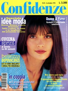 Lunardi-Confidenze-1995-09-035