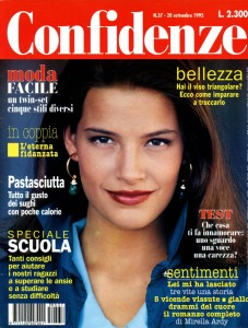 Lunardi-Confidenze-1995-09-037