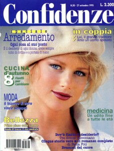 Lunardi-Confidenze-1995-09-038