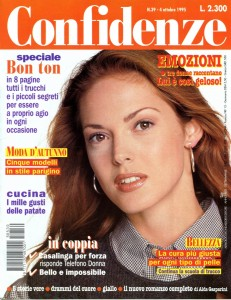 Lunardi-Confidenze-1995-10-039