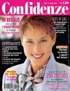 Lunardi-Confidenze-1995-10-040