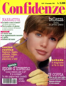 Lunardi-Confidenze-1995-11-029