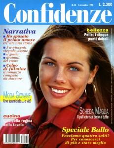 Lunardi-Confidenze-1995-11-043
