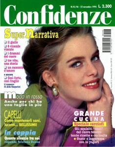 Lunardi-Confidenze-1995-11-046