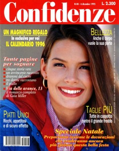 Lunardi-Confidenze-1995-12-048