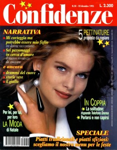 Lunardi-Confidenze-1995-12-050