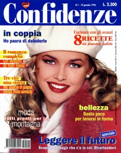 Lunardi-Confidenze-1996-01-001