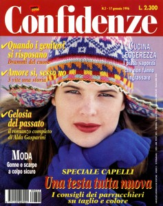 Lunardi-Confidenze-1996-01-002