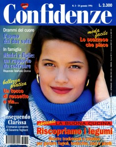 Lunardi-Confidenze-1996-01-003