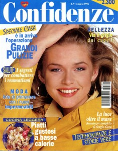 Lunardi-Confidenze-1996-03-009