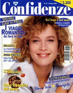 Lunardi-Confidenze-1996-03-010