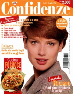 Lunardi-Confidenze-1996-04-014