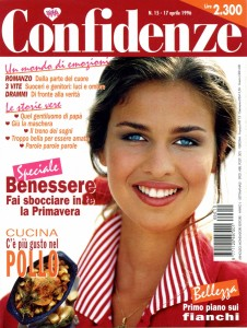 Lunardi-Confidenze-1996-04-015