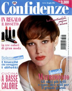 Lunardi-Confidenze-1996-04-016