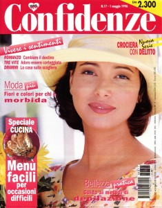 Lunardi-Confidenze-1996-05-017