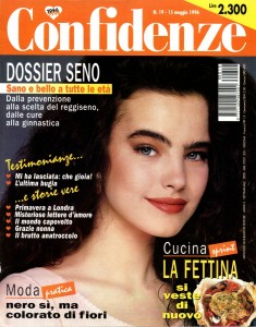 Lunardi-Confidenze-1996-05-019