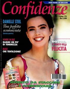 Lunardi-Confidenze-1996-06-025