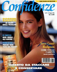 Lunardi-Confidenze-1996-07-029
