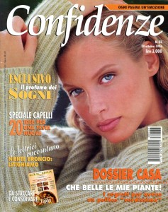 Lunardi-Confidenze-1996-10-030