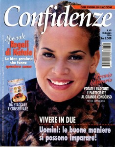 Lunardi-Confidenze-1996-12-049