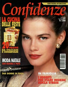 Lunardi-Confidenze-1997-01-001