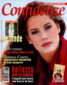 Lunardi-Confidenze-1997-01-003
