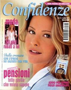 Lunardi-Confidenze-1997-04-013