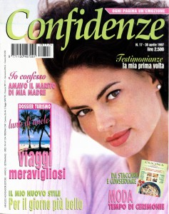 Lunardi-Confidenze-1997-04-017