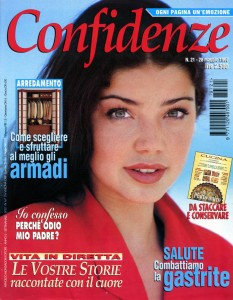 Lunardi-Confidenze-1997-05-021