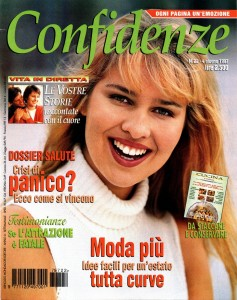 Lunardi-Confidenze-1997-06-022